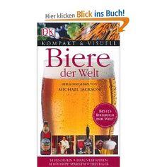Heute (23.04.) ist der internationale Tag des Buchs und der Tag des deutschen Biers. Dieses Buch gehört in jede gutsortierte Bibliothek! Am besten liest man es mit einem kühlen Bier in der Hand... :)