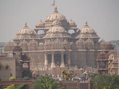 My India Old Buildings, Middle East, Taj Mahal, Asia, Architecture, Travel, Arquitetura, Viajes, Trips