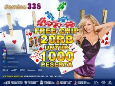 650 Online Poker Ideas Online Poker Poker Pokerstars