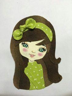 - MyKingList.com Applique Tutorial, Applique Patterns, Applique Quilts, Quilt Patterns, Quilt Studio, Felt Flowers Patterns, Stationery Craft, Ribbon Art, Quilting Tutorials