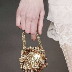 Christian Lacroix, Haute Couture ~ Loved by Danyka Collection ~ Christian Lacroix, Couture Details, Fashion Details, My Bags, Purses And Bags, Fashion Bags, Fashion Accessories, Fashion Handbags, Couture Fashion