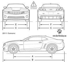 Сhevrolet-Camaro-20011.gif (1152×1050) 2011 Camaro, Camaro Zl1, Chevrolet Camaro, Camaro Concept, Concept Cars, Car Drawing Pencil, Scale Model Ships, Wooden Truck, Blender 3d