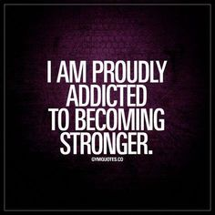 ideas for fitness goals motivation quotes crossfit - to do - . - ideas for fitness goals motivation quotes crossfit – to do – goals - Fitness Humor, Fitness Goals Quotes, Gewichtsverlust Motivation, Fitness Inspiration Quotes, Goal Quotes, New Quotes, Fitness Wear, Fitness Logo, Fitness Style