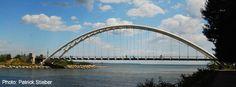 Toronto Visitor Tips Ontario, Toronto, Bridge, River, City, Bridge Pattern, Rivers, Cities, Legs