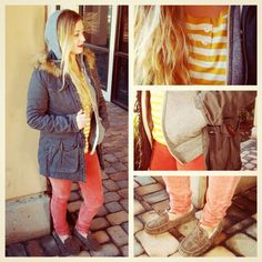 1000 Images About Ugg Outfits On Pinterest Ugg Boots