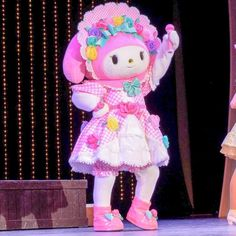 Aestheticly Pleasing, Hello Kitty, Cute Anime Profile Pictures, Gyaru Fashion, Soft Heart, Cute Japanese, My Melody, Pretty Cure, Fursuit