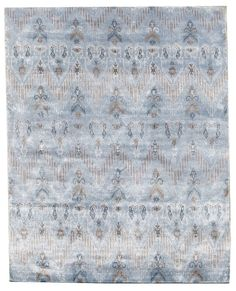 RUG-EMPORIUM available contemporary 2015 rugs on Behance Hand Knotted Rugs, Knots, Contemporary, Behance, Collection, House, Home Decor, Ideas, Decoration Home