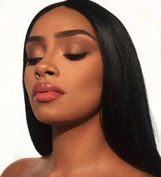 Summer Allure CollectionBad Girl, Wimpern aus Nerz - Make-Up Glam Makeup, Flawless Makeup, Cute Makeup, Gorgeous Makeup, Pretty Makeup, Makeup Inspo, Makeup Inspiration, Makeup Tips, Makeup Looks