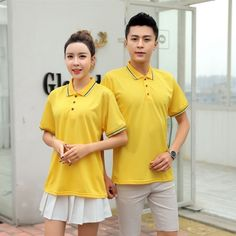Waiter Uniform, Men Store, Mango, Fashion Dresses, Unisex, Hats, T Shirt, Fashion Design, Color