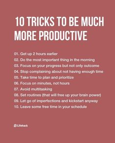 45 Simple Ways To Improve Your Life in 2017 45 Simple Ways To Improve Your Life. Self Development Positive Thinking Affirmations. If you don't know where to start with Personal Development, here are various beginner guides to get you started. Life Hacks, Life Tips, Best Life Advice, Motivacional Quotes, Quotes Images, Media Quotes, Coach Quotes, Qoutes, Vie Motivation