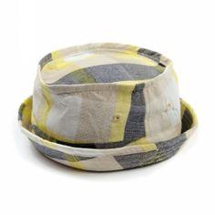 9010125c52e Appaman Kids Fisherman Hat (spectra plaid) at Black Wagon Fisherman s Hat