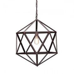 Rubik Lamp S. Encuentrala y compra online en www.lasddi.com. Hacemos Envíos a todo México.