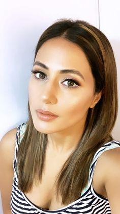 Indian Tv Actress, Indian Actresses, Deepika Singh, Sonarika Bhadoria, Glamour Ladies, Bollywood Actress Hot Photos, Ayeza Khan, Most Beautiful Indian Actress, Tv Actors