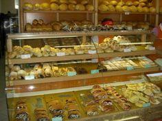 FIGYELEM! Vigyázzni kell az albán pékségekkel!
