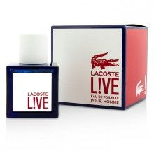 A green aquatic fragrance for men Fresh sharp vibrant zesty warm & uplifting Top note of lime Heart notes of green & watery accords Base notes of guaiac wood licorice & orris Launched in 2014 Recommended for day or warmer seasons wear Lacoste Live, Shops, Magnetic Eyelashes, Rumble In The Jungle, Fragrance, Product Launch, Make Up, Pure Products, Beauty Products