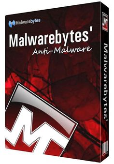 Malwarebytes Anti-Malware 2.2.1.1043 Crack with Serial Key 2017