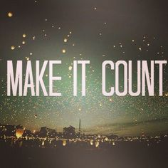 Make it count  http://solvedpuzzle.com/make-count/