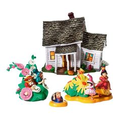 Wizard Of Oz Were Not In Kansas Anymore By Department 56 59350 >>> Want to know more, click on the image.