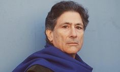 The 100 best nonfiction books: No 8 – Orientalism by Edward Said (1978) | Books | The Guardian
