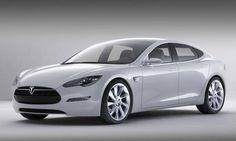 Tesla Cars... on my wish list! All electric, and within the next 5 years, there will be super charging stations cross country where drivers can recharge in 20 min for FREE. (super charging stations are solar powered... so CLEAN energy!)