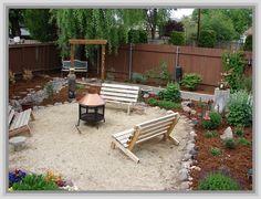 best patio ideas backyards