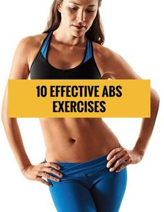 Athletes from all sports from soccer to hockey to basketball base their training on improving the strength of their core using compound movements. That's great for professional athletes but what about everyone else?... #bestweightlossprograms #resistancetrainingforweightloss #weightlossprograms