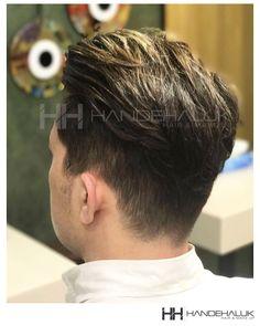 Stilini yansıt!  #HandeHaluk #ulus #zorlu #zorluavm  #zorlucenter #menshair #hairstyle #mensfashion #Avedamen #Aveda #hair #hairstyle #hairoftheday #hairfashion #hairlife #hairlove #hairsalon #hairstylists #hairinspiration #Avedasalon #avedahaircut #avedahairstylist