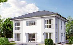 Die ELK Fertighaus ist Marktführer in Österreich und hat mehr als 40 Jahre Erfahrung im Bauen von Fertighäusern. Mehr als 40.000 glückliche Kunden leben bereits in einem Haus des Traditionsunternehmens. Dabei setzen wir auf Nachhaltigkeit, modernste Technik und Innovation.