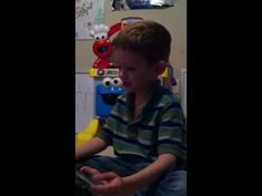 This video provides an example of teaching reading/phonics with the use of TAG (teaching with acoustical guidance).  With the use of a TAG approach, this child successfully learned to sound out words and improved fluency with reading within one evening.      To read a published article involving the use of TAG, visit: http://www.ncbi.nlm.nih.gov/pmc/articles/PMC2938948/pdf/jaba-43-03-463.pdf.     To read more about (ABA), the science behind the sound, visit: http://www.behaviorbabe.com