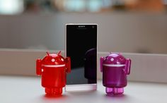 Sony Officially Releases Xperia S Binaries To JBQ And The Android Open Source Project Team Sony Mobile Phones, Sony Phone, New Phones, Smartphone, Phone Case, Sony Xperia, Open Source Projects, Verizon Wireless, Lead Acid Battery