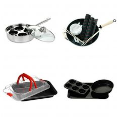 Accessories Store, Bathroom Accessories, Kitchen Items, Range, Canning, Modern, Furniture, Shop Fittings, Bathroom Fixtures