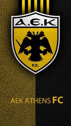Football Team Logos, Football Wallpaper, Designer Wallpaper, Champions League, Porsche Logo, Suit, Wallpapers, Content, Club