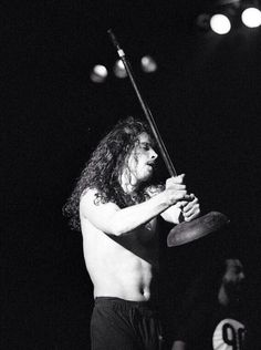 #chriscornell #soundgarden #rockstar #rockgod #hot #grunge #rock #icon