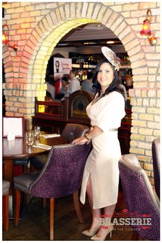 What a fabulous way to kick start Galway Races Bubbles & Boards at Brasserie on the Corner for most stylish lady. Yummy Mummy, Bubbles, Corner, Stylish, Lady, Fashion, Moda, Fashion Styles, Fashion Illustrations