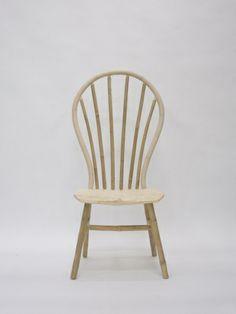 New Bamboo Furniture by Bo Reudler - News - Frameweb
