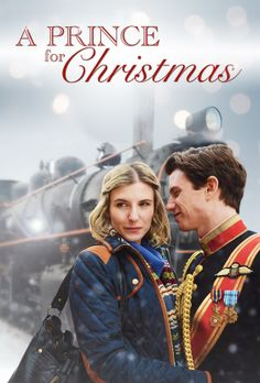 Hallmark/Lifetime Christmas Movie Review | We watch all of these ...