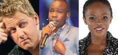 SABC spokesperson Kaizer Kganyago has said the SABC rejected a request by Idols judges Gareth Cliff and Unathi Msengana to interview Idols winner Khaya Mthethwa on their radio shows. Judges, Idol, Interview, Entertainment, Celebrities, Celebs, Foreign Celebrities, Famous People, Entertaining