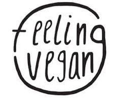 Risultati immagini per vegan logo