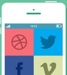 Statnut App