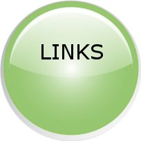 Online danskopgaver til ordblinde Sprog, School, Wordpress, Grammar, Crickets