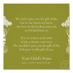 Perfect for ayden and Steven, just change a few words...can't wait for this day to happen!!!