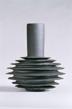 Sandra Davolio - keramiske arbejder / works