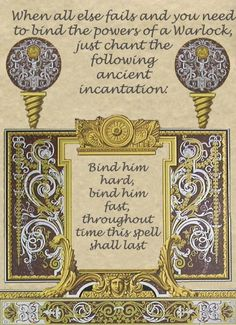 Book of Shadows:  21 vibrant colored BOS Wiccan Pagan parchment pages.