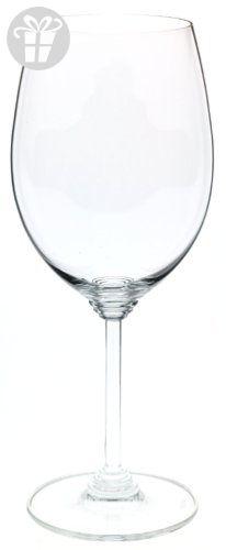 Riedel Wine Series Cabernet/Merlot Glass, Set of 2 (*Amazon Partner-Link)