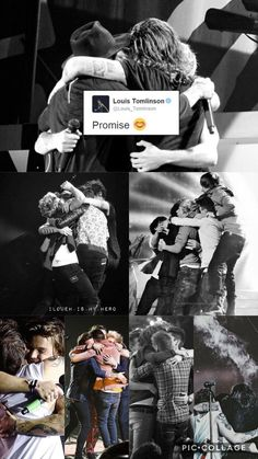 :') I hope you fulfill that one promise that's keeping me alive.:) :') I hope you fulfill that one promise that's keeping me alive.:) :') I hope you fulfill that one promise that's keeping me alive. Four One Direction, One Direction Background, One Direction Lockscreen, One Direction Images, One Direction Lyrics, One Direction Wallpaper, Direction Quotes, Zayn Malik, Niall Horan