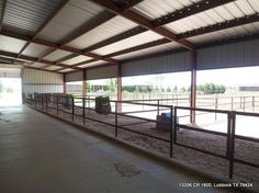 The property 13206 County Road Wolfforth, TX 79382 is currently not for sale on Zillow. Horse Shed, Horse Barn Plans, Horse Tack, Barn Stalls, Horse Stalls, Show Cattle Barn, Horse Pens, Barn Layout, Horse Barn Designs