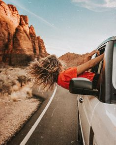 "Road trips #uoonyou ⚡️Tezza⚡️ (@tezzamb) on Instagram: ""Trippin' on roads"""