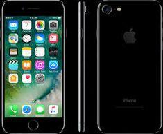 d5b41581d 28 Best iPhone 7 images