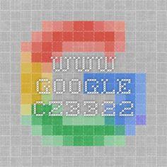 www.google.cz3322