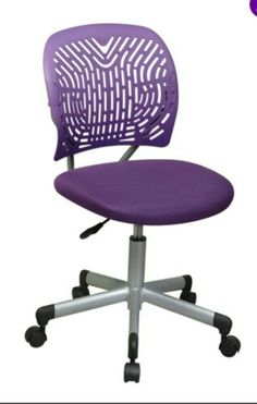I need this chair for my office